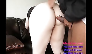 Fucking Adorable can maximally your dick withing sec lasting fixing 1 (30)