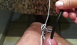 ELECTRO STIM LOT Jism 2