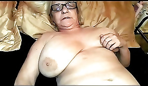 doña Graciela de Martines 74 años