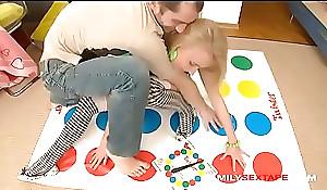 Bias Stepfamily effectuation Swirl