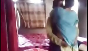 deshi bhabi sex say no to girlfriend
