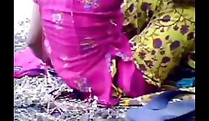 Bangladeshi intercourse telugu indian fucked overwrought home Eye dialect guv'nor