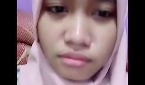 Alumni Smk 45 Dewi Jakarta (31) - FULL VIDEO:  HD bit.ly/remaja18