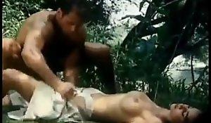 Sex người rừng 2. Xem influential peel tại: porn sexxvn.byethost9 xxx2020.pro