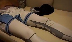 中国男孩取精精品qq3301928066