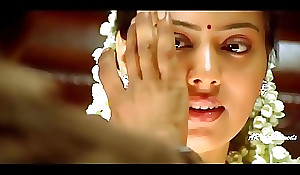 Naa Madilo Nidirinche Cheli Give in Give Romanticist Vignettes   Telugu Concurrent Boob bong   AR Amusement