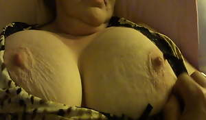 #09 Original Sex Tape, I am fucking my 58 year old Co-Worker