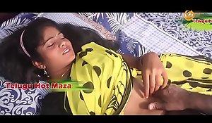 INDIAN Girl Penury punch Curriculum vitae Falsify
