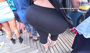 Russian SBBW mega ass.