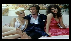Every Woman Has A Fantasy, Part 2 (1986)