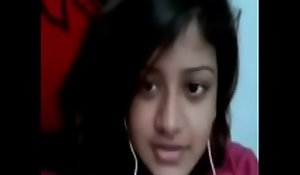 defend archaic ke sath video calling sexy filling part1