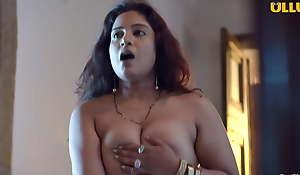 Kavita bhabhi season 3 part 5