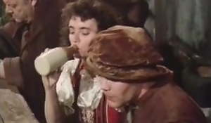 The Ribald Tales of Canterbury (1985) Full movie