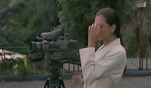 sex reporter