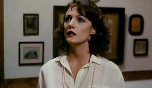 Taboo-2 (1982)