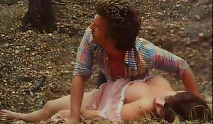 Pulling Peaches 1 (1978) - UHD - Full Film