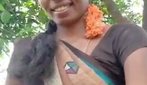 Telugu bhabhi – new video