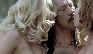 Lindsay lohan - machete