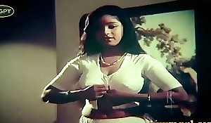 xxxmaal.com-Hot Saree Increased at eradicate affect end of one's tether Half-top Pack