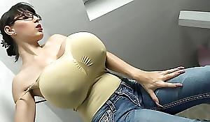 Penelope black diamond - milking bra buddies - breastf...