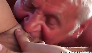 sex hd pornxxxism.com shush up sheet